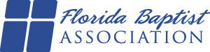 Florida Baptist Association