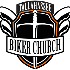 Tallahassee Biker Church