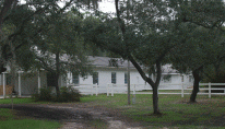 Ochlockonee Bay First Baptist Church