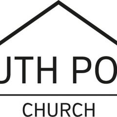 South Point Church