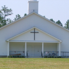 Lake Talquin Baptist Church