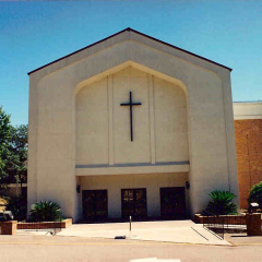 Thomasville Road Baptist Church
