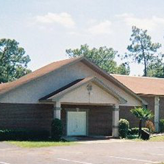 Tallahassee Korean Baptist Church