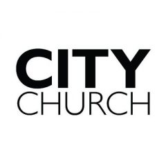 City Church East Campus